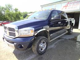 dodge ram 2500 mega cab in iowa for sale used cars on buysellsearch