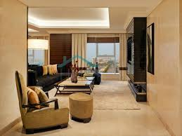 Home Interior Design Pictures Dubai 3 Bedroom Apartment In Dubai Interesting Interior Design Ideas