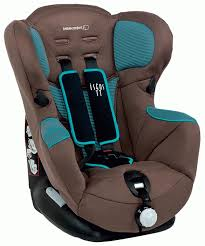 siège auto bébé confort iseos tt baby car seat bebe confort iseos safe side tt description