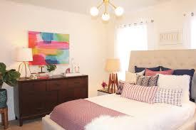 Bedrooms  Mid Century Modern Master Bedroom Hipster Bedrooms - Amazing mid century bedroom furniture home