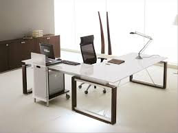 bureau angle design bureau d angle design bureau duangle table lignes courbes design