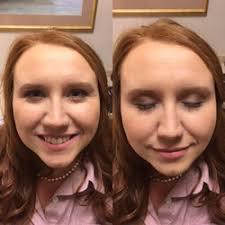 makeup artists in ri beauty by sofia makeup artists 130 broad st cumberland ri