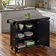 list manufacturers of kitchen cart wood islands buy kitchen cart
