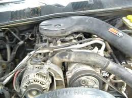 93 jeep engine 1993 jeep grand limited