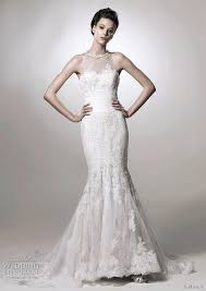high wedding dresses 2011 enzoani 2011 bridal collection wedding dresses wedding inspirasi