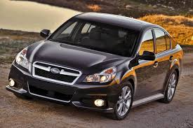 subaru legacy 2015 interior subaru legacy information and photos momentcar