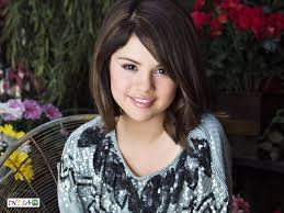 selena gomez 179 wallpapers 1600x1200 page 283