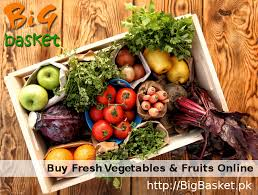 fruit delivery service buy fresh vegetables and fruits online from http bigbasket pk