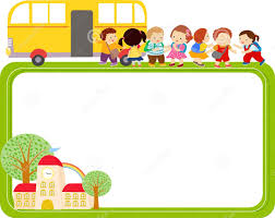 party bus clipart dreamstime pozadia background image wallpaper pinterest