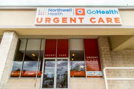 target east islip ny hours black friday long island urgent care walk in clinic in bay shore gohealth