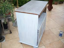 transformer un meuble ancien récup et relooking du ancien meuble tv le blog de clair