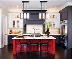 mystery island kitchen 10 ways to color your kitchen cabinets glass front cabinets