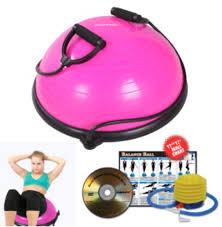 8 cheap bosu balls workout supplements