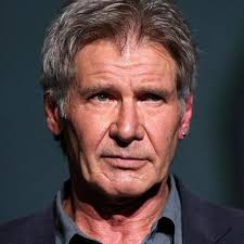 harrison ford https pbs twimg com profile images 6784163152252