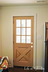 kitchen door ideas kitchen door images home array