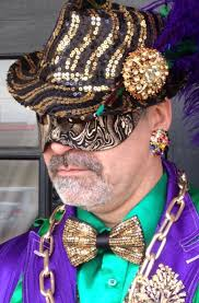 mardi gras mask new orleans 2018 02 09 02 13 mardi gras new orleans dallas vintage and