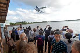 winter haven airport welcomes in chinese aviation professionals