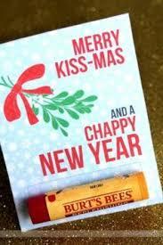 merry christmas u0026 a