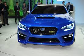 subaru sport car 2017 subaru sports car wrx subaru sports car 4 door sports cars list
