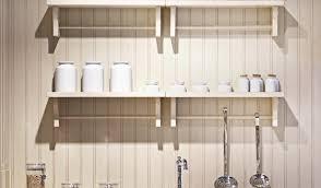 Kitchen Metal Shelves by Modern Metal Shelving Kitchen Pantry Tags Metal Kitchen Shelves