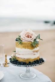 79 best small wedding cakes images on pinterest cakes marriage