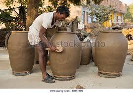 indian clay pots stock photos u0026 indian clay pots stock images alamy