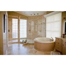 flooring cream cancos tile flooring and wall decor plus bath up