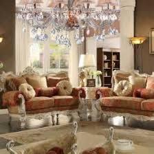 Burgundy Living Room Set by French Living Room Set Burgundy Carameloffers
