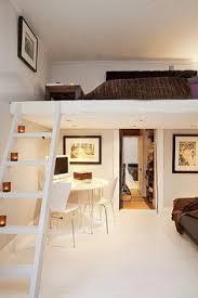 bedroom lofts квартира в швеции lofts desks and bedrooms