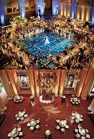 ny wedding venues new york wedding guide the reception new and classic reception