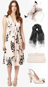 dress for wedding guest abroad of the and dresses for 2018 uk of