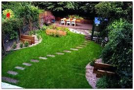 Maintenance Free Garden Ideas Free Garden Ideas Garden Design With Free Landscaping Ideas With