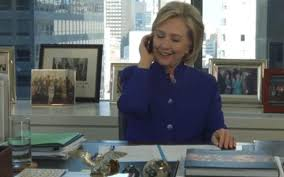 video hillary clinton in house of cards sketch to mark bill u0027s