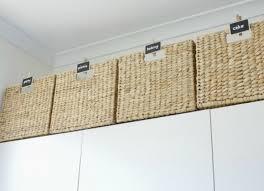 Above Cabinet Storage 100 Above Kitchen Cabinet Storage Best 20 Kitchen Baskets
