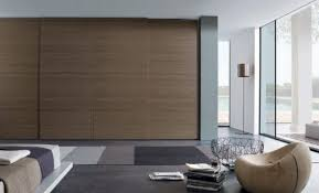 wood sliding closet door hardware u2013 buzzardfilm com how to fix