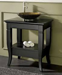 Narrow Bathroom Sink Vanity Narrow Depth Bathroom Vanitylight Espresso Vessel Sink Vanities