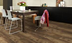 Wood Laminate Flooring Wood Laminate Kenbro Carpets