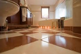 tile cleaning denton tx tile and grout cleaning flower mound tile