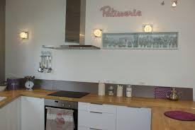 casanaute cuisine casanaute cuisine affordable atlas cuisine with etageres fly with