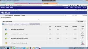 grader project homework download upload u0026 viewsubmission in