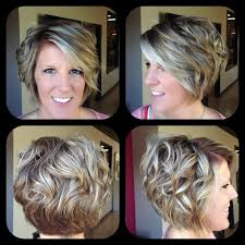 677 best hair images on pinterest hair hairstyles and beauty