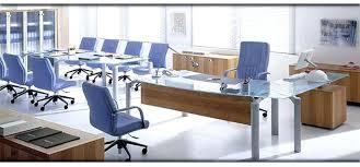 bureaux d occasion meuble bureau le mobilier de bureau doccasion sur rendez