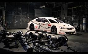lexus isf wallpaper lexus is f super gt