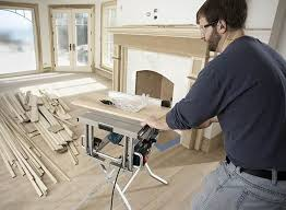 Best Portable Table Saws by 25 Ide Terbaik Table Saw Reviews Di Pinterest