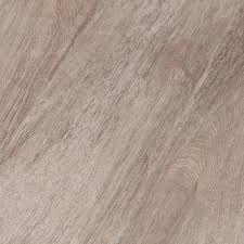 floor and decor atlanta floor awesome floor and decor morrow with best stunning color for