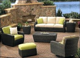 Used Patio Furniture Clearance by Patio Furniture Clearance Knoxville Lloyd Flanders Generations