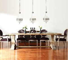dining table custom dining room tables reclaimed wood round