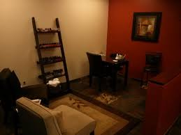 rocky mountain wellness and spa fort collins loveland windsor