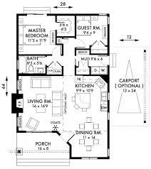 cottage home floor plans baby nursery cottage home plans cottage plans home depot cottage