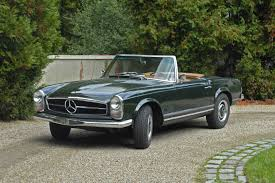 classic mercedes sedan classic mercedes benz luxury cars for sale ruelspot com